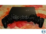 Sony PlayStation 3 Gaming Console PS3