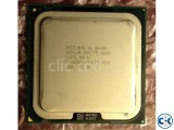 Core 2 Quad Q8400 2.66GHz 1333BUS 4MB CASH