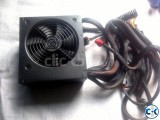 Thermaltake TR2 Series TR- 500W V2.3 Bronze