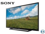 40 Inch SONY LED BRAVIA TV KLVL-40R352D 01979000054