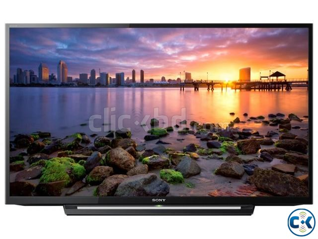 40 Inch SONY LED BRAVIA TV KLVL-40R352D 01979000054 | ClickBD large image 2