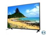 LG 43'' LF540T FULL HD LED TV GAMES TV