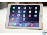Apple Ipad MINI 3 GOLD 16GB Sim Supported