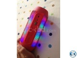 JBL Pulse Bluetooth Speaker with LED Lights