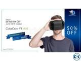 Exclusive MINI Virtual Reality Headset