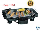 Exclusive Electric Grill