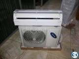 Carrier 42JG012 Wall Mounted 1 Ton Split Air Conditioner