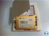 240GB SSD 1 Year Warranty