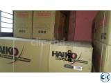 Malaysia Brand New Haiko 2 TON Split AC
