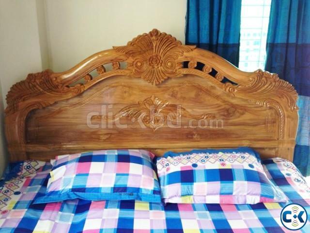 Bedroom Khat