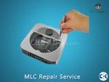 Mac mini Logic Board Repair Service