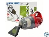 1000W Vacuum Cleaner_JK-8