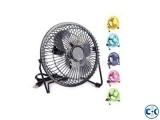hi-quality usb mini portable fan