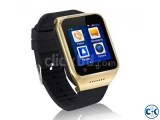 DIRECT IMPORTED CHINA SMART WATCH