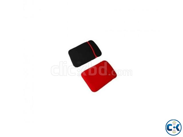 2 In 1 Tab Cover Pouch | ClickBD large image 0