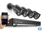 CCTV Camera service in Gazipur