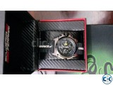 ORIGINAL BRANDED WATCH DIRECT IMPORTED FROM ABROAD STOCK LIM