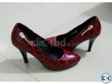 Ladies shoes for sell