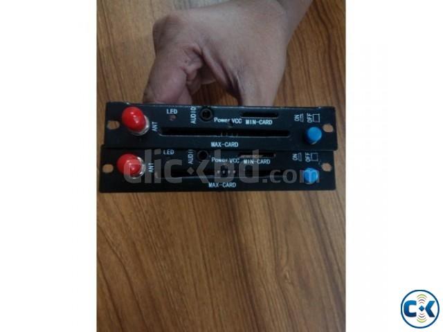 GSM Modem Pool Slot | ClickBD large image 0
