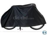 Any Bike Bi-Cycle Dust Proof Raincoat Code 220