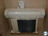 Panasonic CS-YC24MKF 2 ton 24000 BTU Split room AC