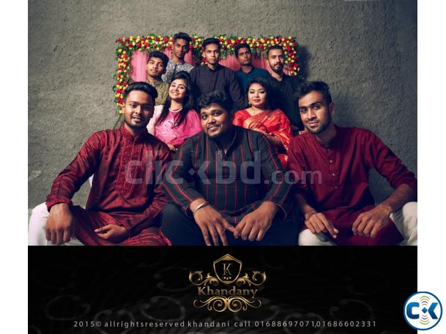Wedding Photography Vidography | ClickBD large image 3