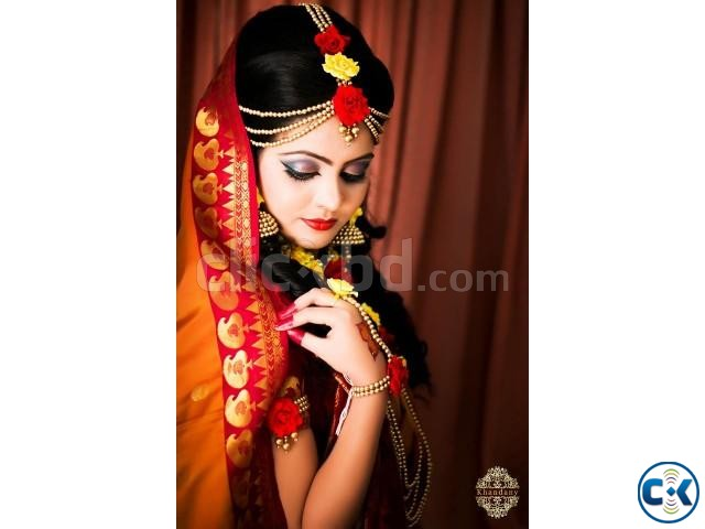 Wedding Photography Vidography | ClickBD large image 4