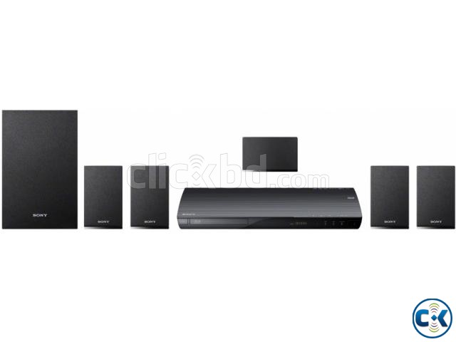 SONY HOME THEATER 3D BLU RAY N590 PRICE BD | ClickBD