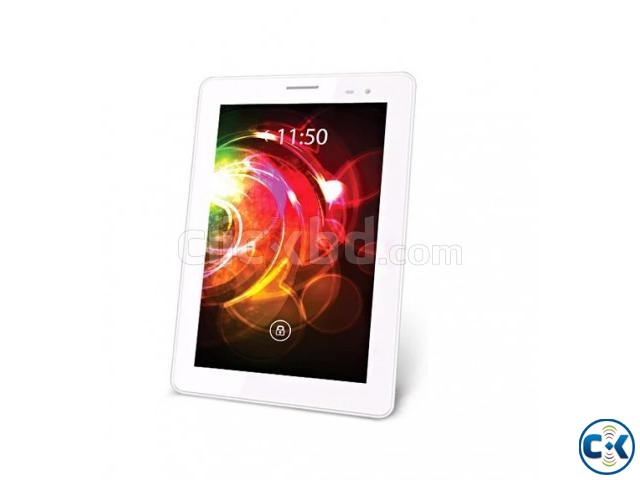 Samsung 9 7 tab 2GB Ram | ClickBD large image 0