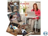 Table Mate Pro The Adjustable Table Code 322