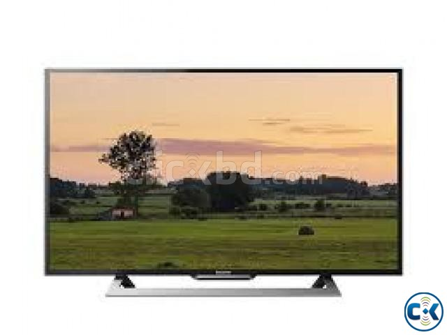 32 Sony Bravia R302D HD LED TV | ClickBD
