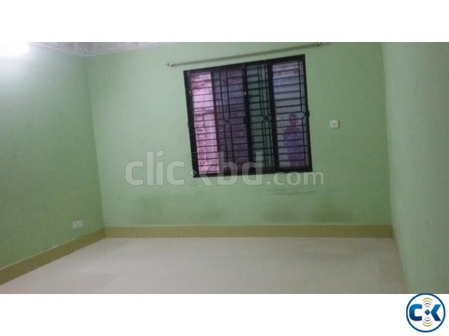 Single Office Room Sublet Lalmatia | ClickBD large image 1
