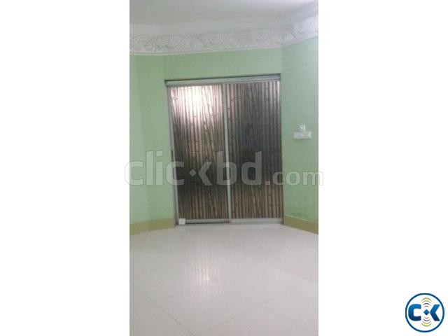 Single Office Room Sublet Lalmatia | ClickBD large image 4