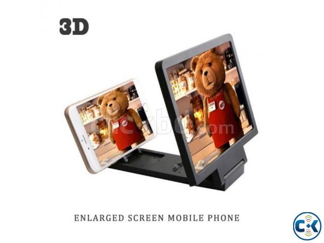 3D Glasses For Mobile Tablet | ClickBD large image 0