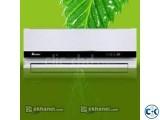 Original Brand CHIGO 2 TON SPILT AC