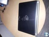 Fujitsu LifeBook AH531 Core i3 Laptop 2nd Gen