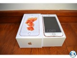 Apple iPhone 6S Plus 64GB Factory Unlocked