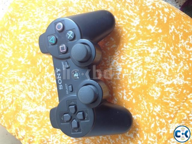 SONY PS3 CONSOLE Original New  | ClickBD large image 3