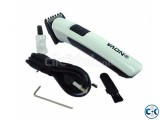 Rechargeable Trimmer Nova
