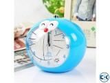 Awesome Doraemon Alarm Clock