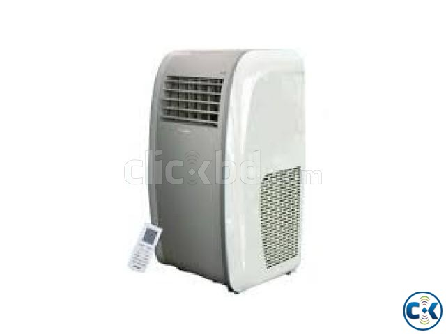 Gree Ac Price in Bangladesh | ClickBD large image 0