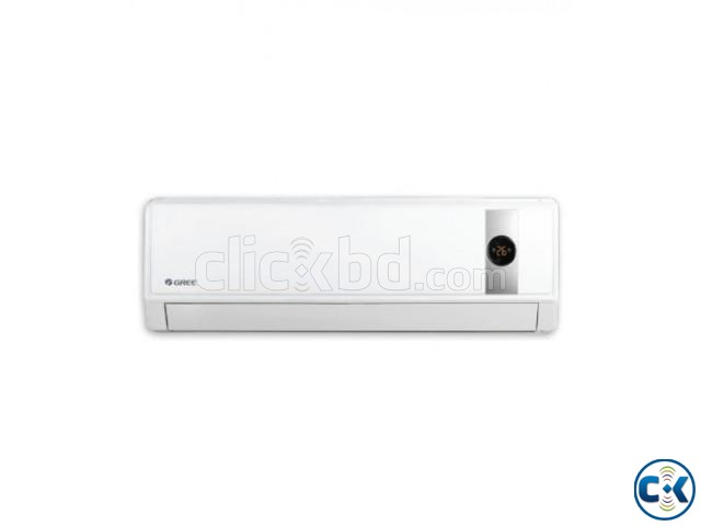 Gree Ac Price in Bangladesh | ClickBD large image 1