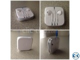 Apple Headphone Replica