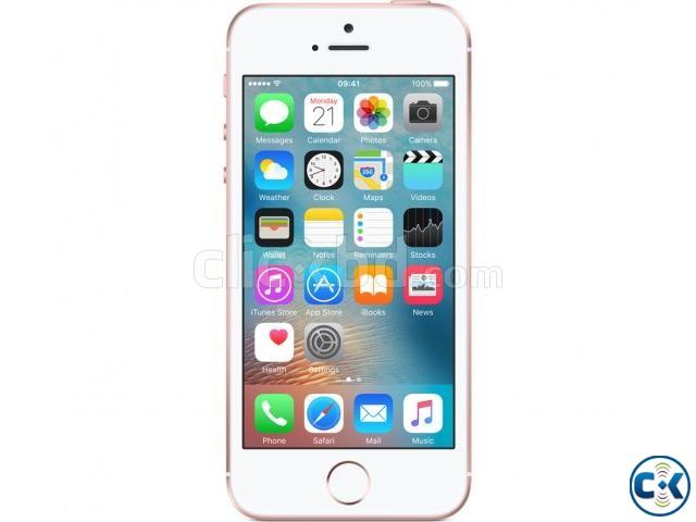 Apple iPhone 5s HD 4G Replica Clone | ClickBD