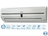 ASGA18FMTA General 1.5 Ton Split Type AC
