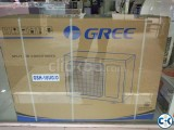 Small image 1 of 5 for Split AC GS18CT Gree 1.5 Ton | ClickBD