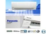 1.5 Ton Panasonic CS-YC SPLIT AC