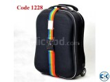 Combination Lock For Travel Bag
