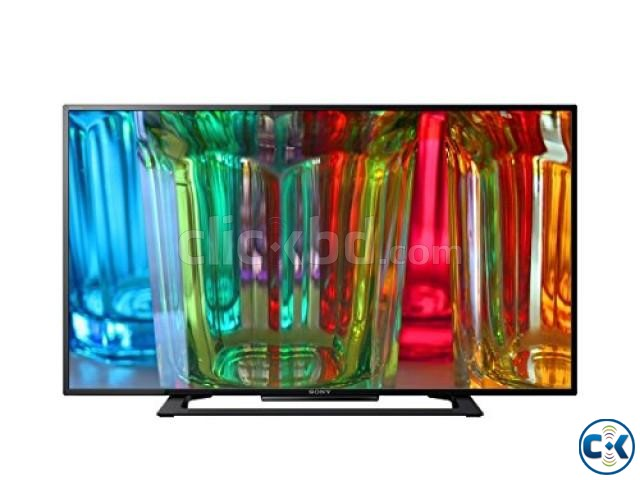 SONY 40 inch R Series BRAVIA 350D LED TV | ClickBD large image 0