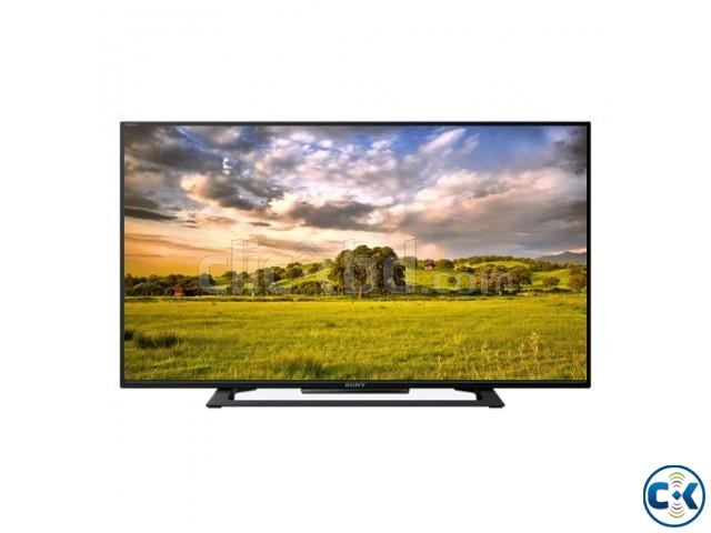 SONY 40 inch R Series BRAVIA 350D LED TV | ClickBD large image 1